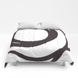 Graphi Pure N2 Comforters