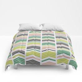 Rialto Comforters
