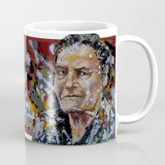 Elizabeth Anscombe Mug