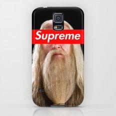 Dumpreme Slim Case Galaxy S5