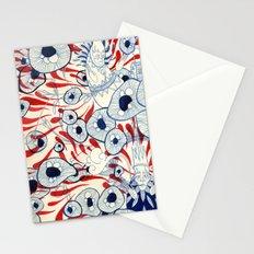 Epiphany Stationery Cards