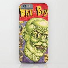 Bat Boy: The Musical! Slim Case iPhone 6s