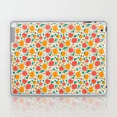 Flowers Bloom Laptop & iPad Skin