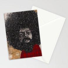 Reggie Stationery Cards