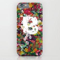 B.. iPhone 6 Slim Case