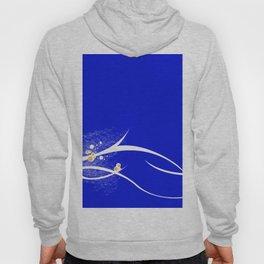 Blue Dream Hoody