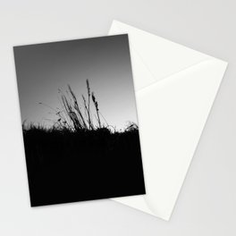Mirrow of Life Stationery Cards