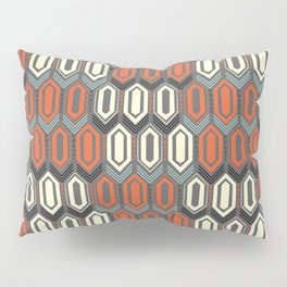Iaspis Pillow Sham