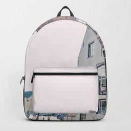 The Netherlands 0004: Hulst Backpack