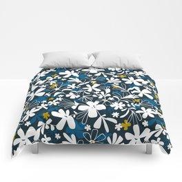 Eloise Comforters