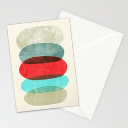 Underneath it all Stationery Cards
