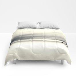 peninsula Comforters