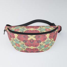 Chichi 7a Fanny Pack