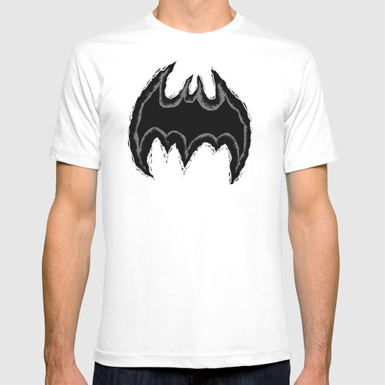 Vintage crusader  T-shirt