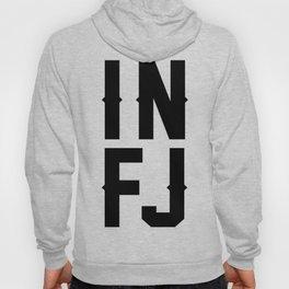 INFJ Hoody