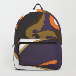 gemin.iris Backpack
