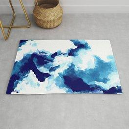 Hygge Clouds Rug