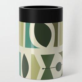 Tromen - Green Can Cooler