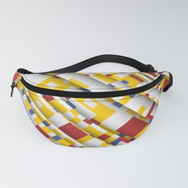 BWBW003a Fanny Pack