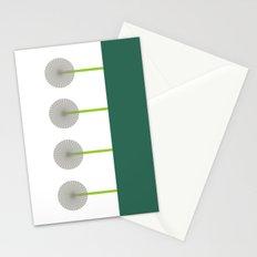 ljeto Stationery Cards