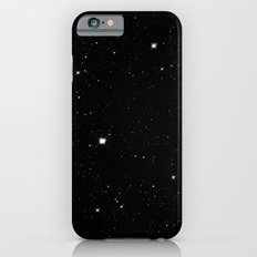 Midnight iPhone 6 Slim Case