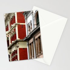 Melbourne Heritage Stationery Cards