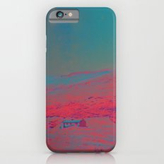 HOME LOVER iPhone 6 Slim Case