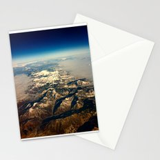 Pyrenees Stationery Cards