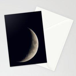Just A Sliver Stationery Cards