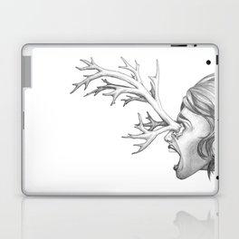 Fawn Laptop & iPad Skin