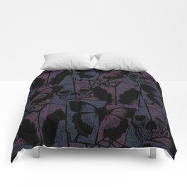 Empathy Comforters