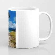 Hawaiian Dreams Mug
