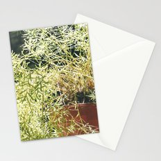 nature 1 Stationery Cards