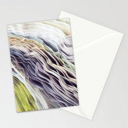 Paper II Stationery Cards