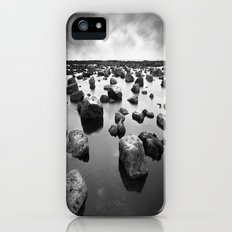 Forever Rocks Slim Case iPhone (5, 5s)