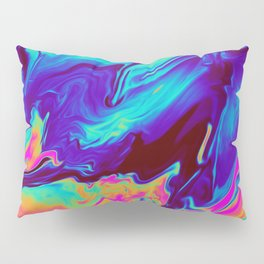 RIPTIDE Pillow Sham