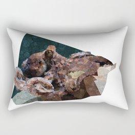 OctoLust Rectangular Pillow