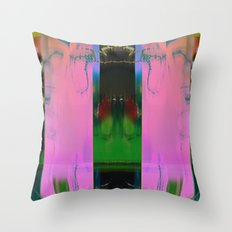 2011-11-20 09_27_17_19_2011-11-20_09-36-46_680 Throw Pillow