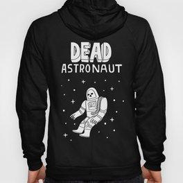 Dead Astronaut Hoody