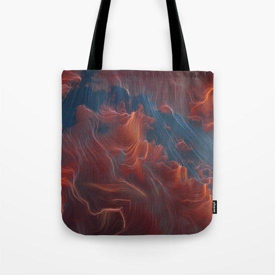 The Wonder Tote Bag