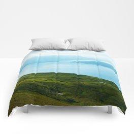Tromsø 4 Comforters