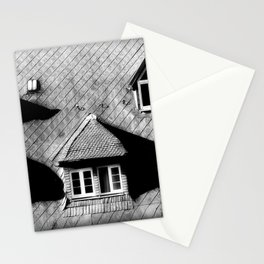 penthouse Stationery Cards