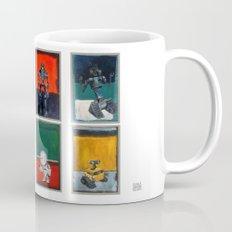 Rothbots (2) Mug