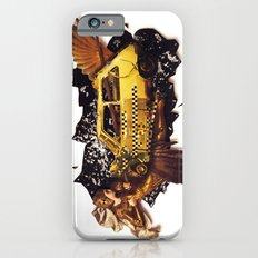 The Big Bang | Collage Slim Case iPhone 6s