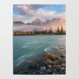 BEAUTIFUL SEASCAPE1 Poster