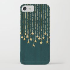Sky Full Of Stars iPhone 7 Slim Case