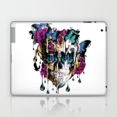 Flomo Laptop & iPad Skin