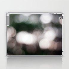 Bokehlicious  Laptop & iPad Skin