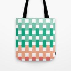 Veeka II Tote Bag
