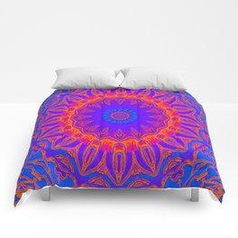Hippie Dayz..... Comforters